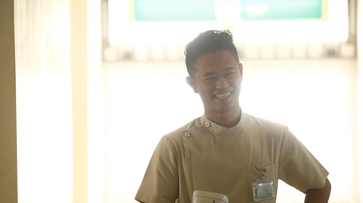 男性看護師3